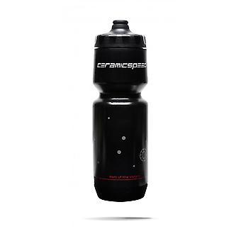 CeramicSpeed Bottle - Ceramicspeed Water Bottle