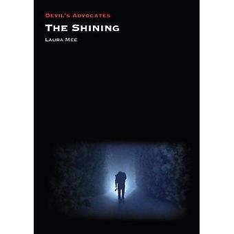 The Shining by Laura Mee - 9781911325444 Book