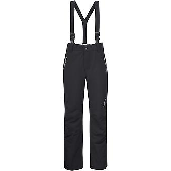 Tenson Cora 5013001999 skiing winter women trousers