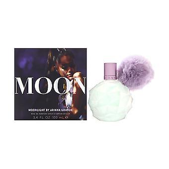 Moonlight by ariana grande for women 3.4 oz eau de parfum spray