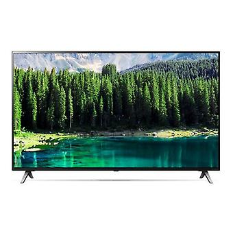 Smart TV LG 65SM8500 65&4K Ultra HD LED WiFi Nero