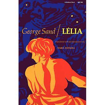 Lelia by Sand & George