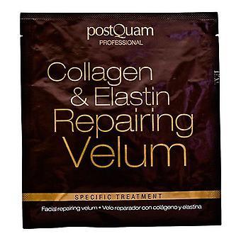 Repairing Night Mask Velum Postquam (25 ml)