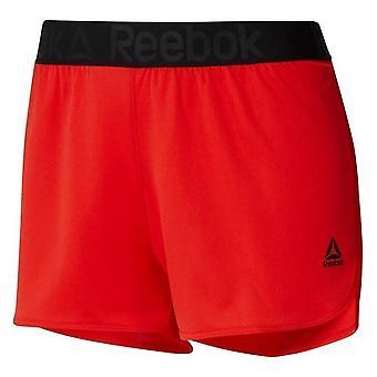 Reebok Wor Easy DU4742 training summer women trousers
