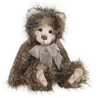 Charlie Bears Rachel 48 cm
