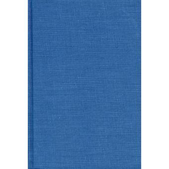 Højesteret - En væsentlig historie af Peter Charles Hoffer - 978