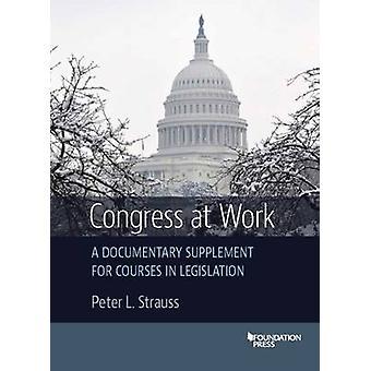 Legislation - Understanding and Using Statutes (2nd Revised edition) b