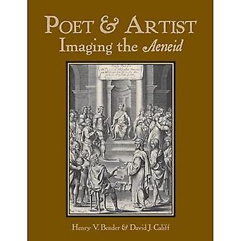 Poet and Artist: Imaging the Aeneid