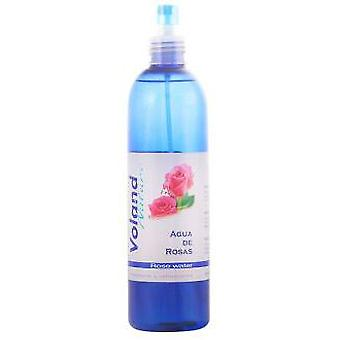 Voland Nature Tonic Voland Rose Water Vpo. 300