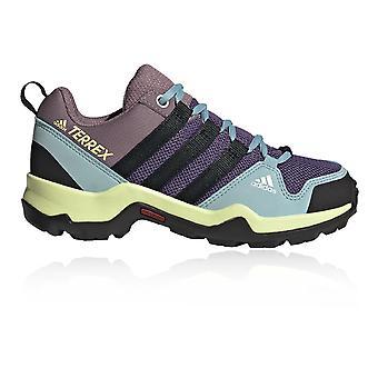 adidas Terrex AX2R CP Junior Walking Scarpe - AW20