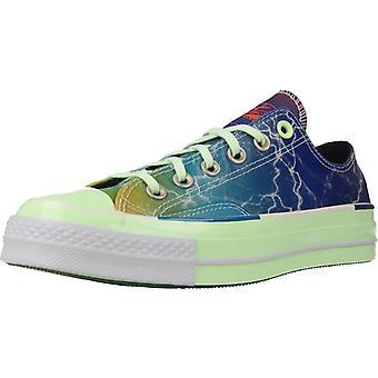 Converse Sport / Zapatillas  Chuck 70 Ox Color Multi