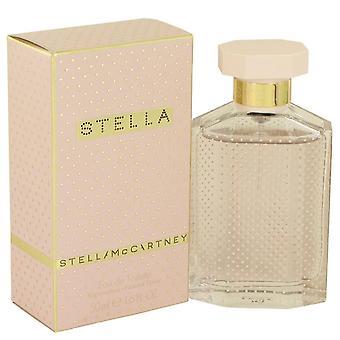 Stella Eau De Toilette Spray By Stella McCartney 1.7 oz Eau De Toilette Spray