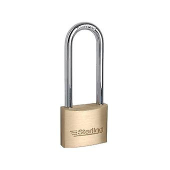 Sterling Mid Security Long Shackle Padlock