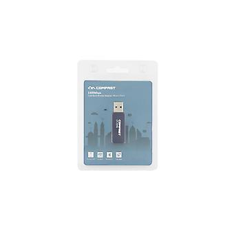 Carte réseau 1300 Mbps pour WiFi et Bluetooth
