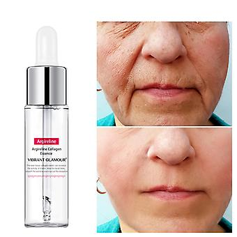 Anti Aging Collagen Face Serum Cream - Anti Aging Wrinkle Lift Firming