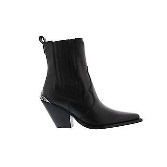 TORAL Nature Negro Fiona Negro Black 17232NEGRO chaussure