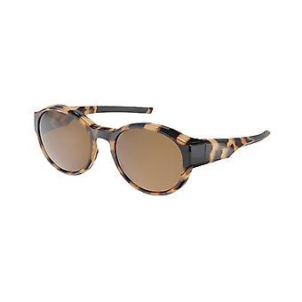 Sunglasses Unisex Conversion VZ-0044F brown
