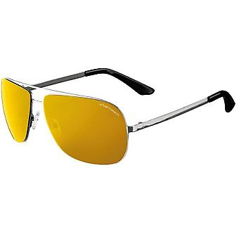 Sunglasses Men's Men's Thompson Silver