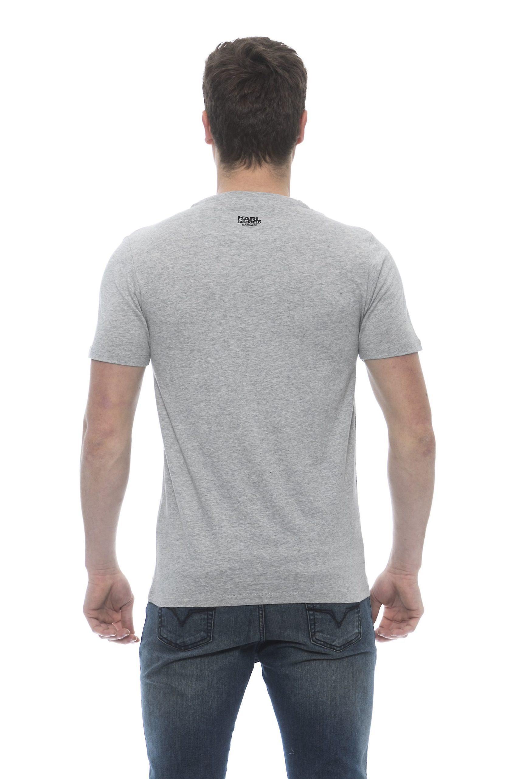 T-shirt topp kl26647