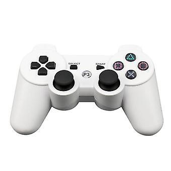 Drahtlose Bluetooth Gamepad Controller für Playstation
