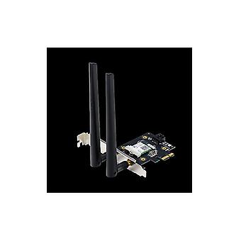 Asus Pce Ax3000 Dual Band Pci E Wifi 6