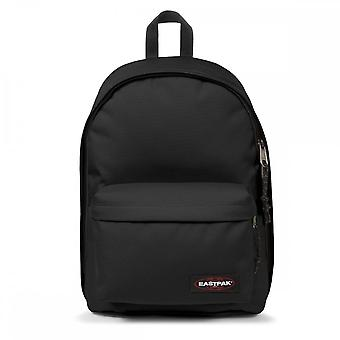 Eastpak Out Of Office Backpack (black Denim)