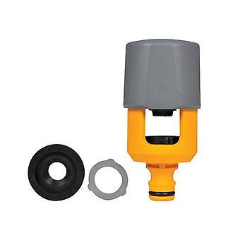 Hozelock 2274 Mixer Tap Connector Max 34mm Diameter HOZ2274