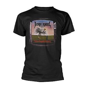 Death Angel Frolic Through The Park T-Shirt