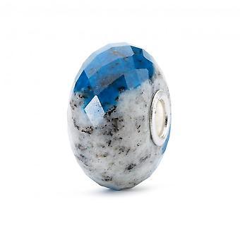 Trollhelmet Feldspar azurite Rock TSTBE-60002