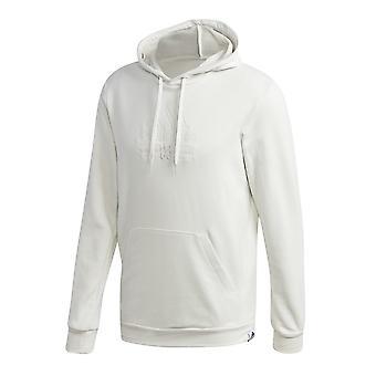 Adidas Brilliant Basics Kapuzen GD3833 universal ganzjährig Herren Sweatshirts