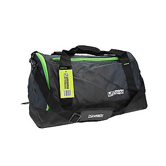 Urban Fitness Equipment Duffle Bag