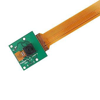 Unistorm vadelma pi nolla kameramoduuli 5mp webcam tuki 1080p 720p video vadelma pi nolla w