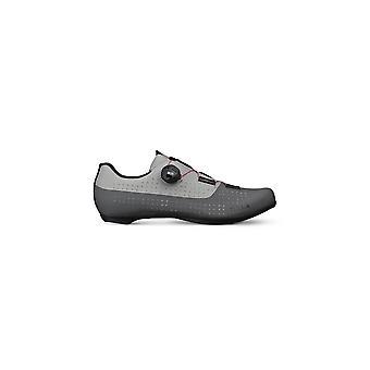 Fizik Shoes - R4 Tempo Overcurve Wide