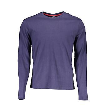 NORTH SAILS T-shirt Long sleeves Men 902325 000