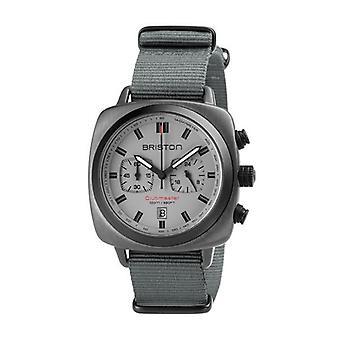 Briston watch 18142.spg.sp.12