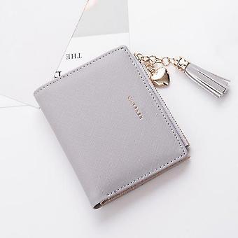 Mały portfel Kobiety