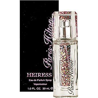 Paris Hilton Heiress Eau de Parfum 30ml Spray