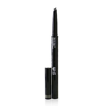 Definiera det panna penna # mörk 256957 0.25g/0.008oz