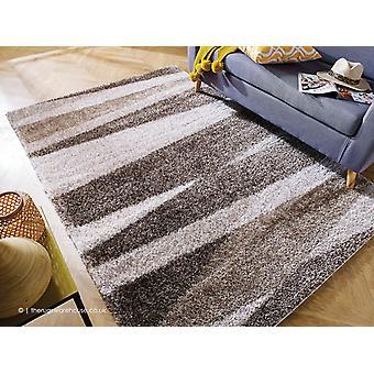 Velvet Broadwalk Beige matto