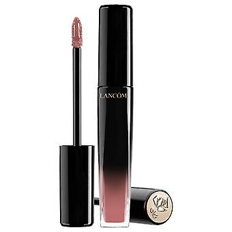 Lancome L'Absolu Lacquer Liquid Lipstick