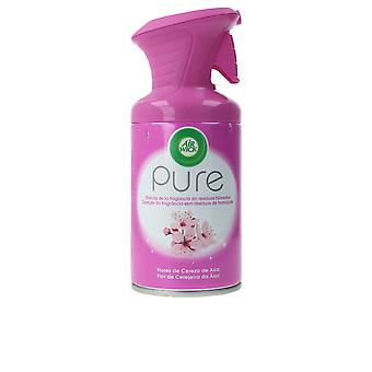 Air-wick Air-wick Pure Ambientador Spray #flores Cerezo 250 Ml Unisex