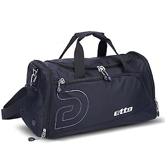 Soccer Volleyball Basketball Team Training Bag