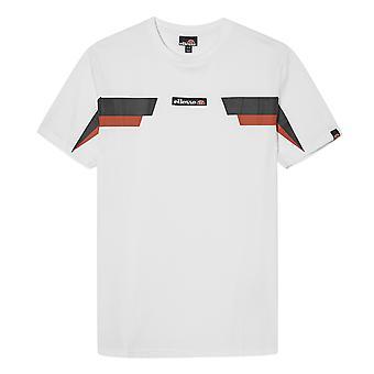 Camiseta masculina Ellesse Fellion Tee