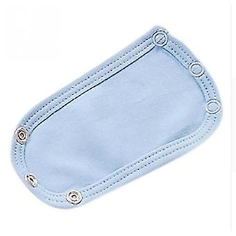 Baby Romper Kind Care Snap-strap Container Soft Anti Slip Pad