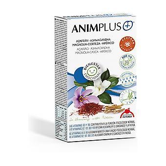 Animplus 42 capsules