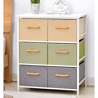 Children Cabinets Drawer / Storage Locker