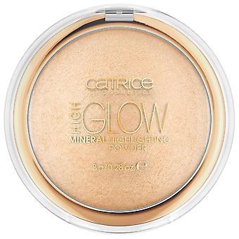 Catrice Cosmetics Illuminateur minéral à haute luminosité 020