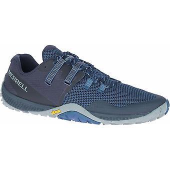 Merrell Trail Glove 6 J135383 running all year men shoes