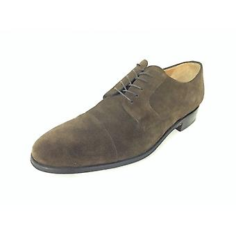 Florsheim Men's Shoes Laced With Snhamote Dot T. Moro Series 13