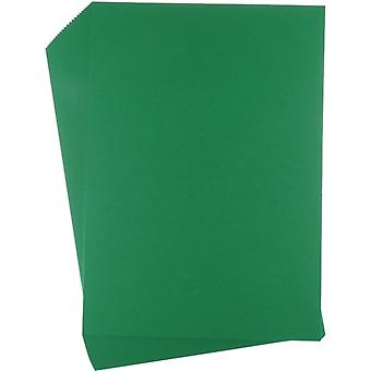 Sweet Dixie Christmas Green A4(240 gsm)(25)
